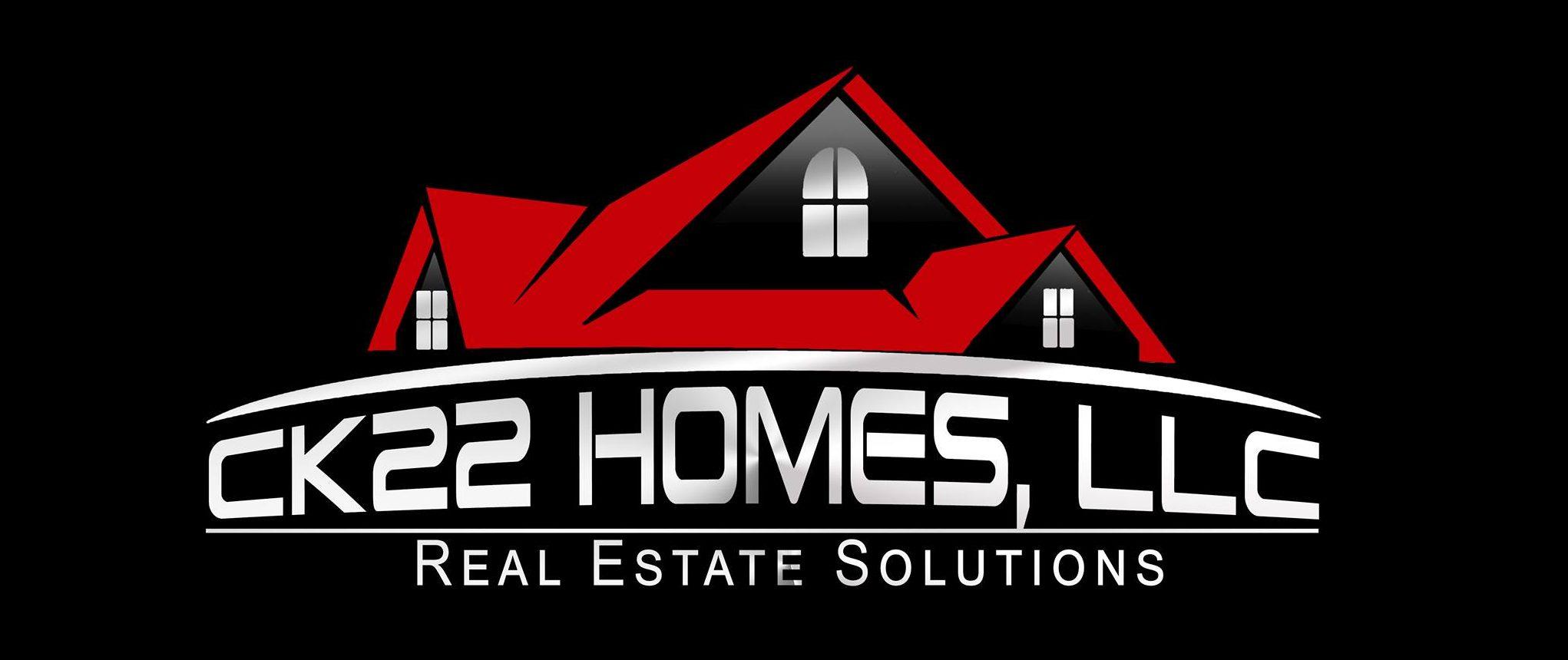 CK22 Homes, LLC